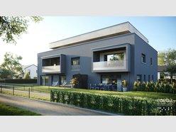 Studio for sale in Mamer - Ref. 7200312