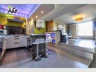 Appartement à vendre F5 à Jouy-aux-Arches - Réf. 5631544