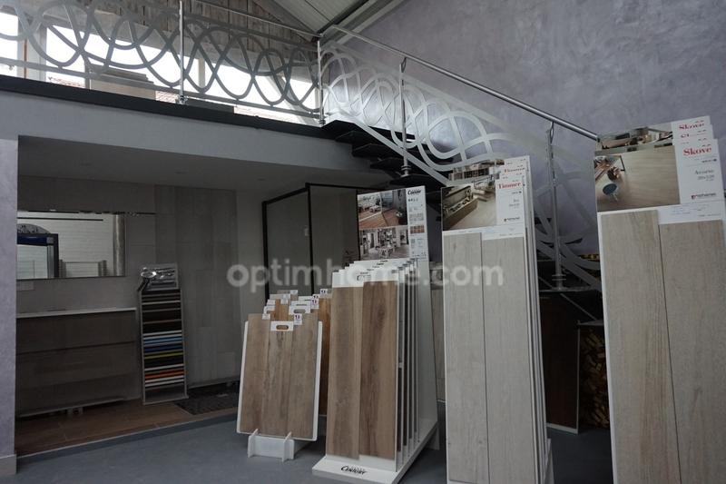 acheter bureau 3 pièces 285 m² robert-espagne photo 5