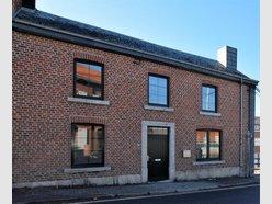House for rent 2 bedrooms in Rochefort - Ref. 6692664