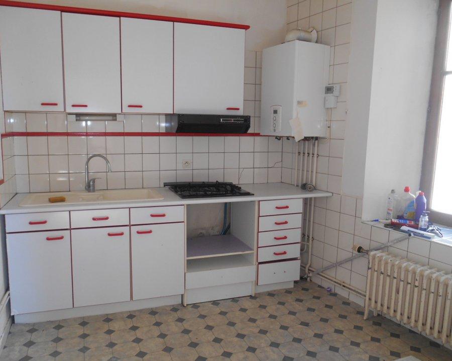 louer appartement 2 pièces 49 m² toul photo 3