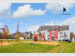 Appartement à vendre 2 Chambres à Mensdorf - Réf. 6102840