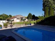 Maison à vendre F12 à Biencourt-sur-Orge - Réf. 6168376