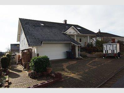 Haus zum Kauf 7 Zimmer in Wadern - Ref. 6635320