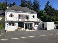 Maison à vendre F7 à Missillac - Réf. 6381368
