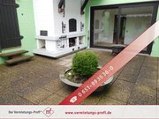 Wohnung zur Miete 4 Zimmer in Saarburg - Ref. 5005112