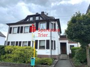Detached house for sale 10 rooms in Trier - Ref. 7298872