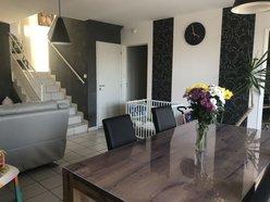 Maison à vendre F4 à Toul - Réf. 6188856