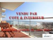 Appartement à vendre F2 à Les Sables-d'Olonne - Réf. 6459192