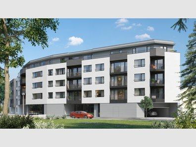 Appartement à vendre 2 Chambres à Kayl - Réf. 4886328