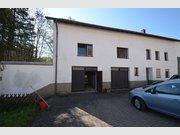 House for sale 5 rooms in Merzig-Merchingen - Ref. 7184184