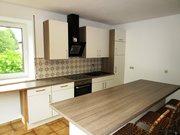 Appartement à louer 4 Pièces à Bitburg-Erdorf - Réf. 6401848
