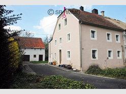Bauernhaus zum Kauf 7 Zimmer in Bitburg-Stahl - Ref. 5160760