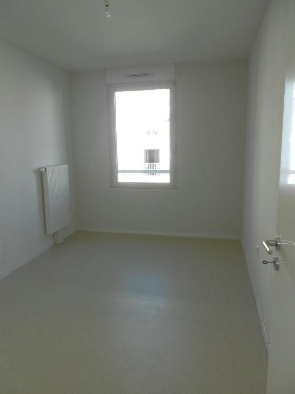 louer appartement 3 pièces 61.5 m² jarville-la-malgrange photo 2