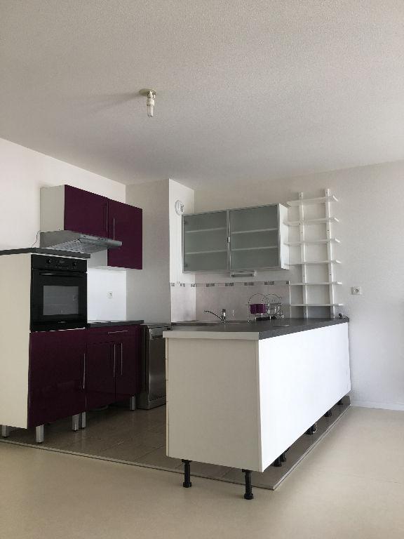 louer appartement 3 pièces 61.5 m² jarville-la-malgrange photo 1