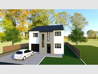 Maison à vendre F5 à Pontoy - Réf. 7020616
