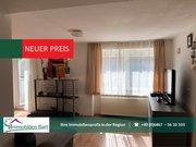 Haus zum Kauf 4 Zimmer in Mettlach - Ref. 7295048