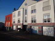 Appartement à louer 1 Chambre à Perl-Tettingen - Réf. 5005384