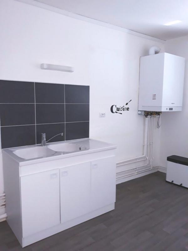 louer appartement 3 pièces 68 m² théding photo 2
