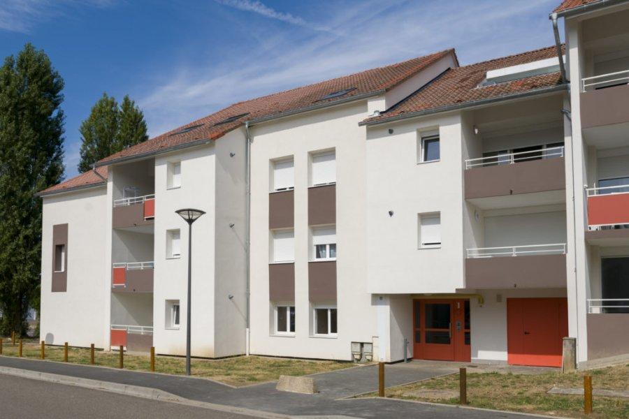louer appartement 3 pièces 70 m² théding photo 3