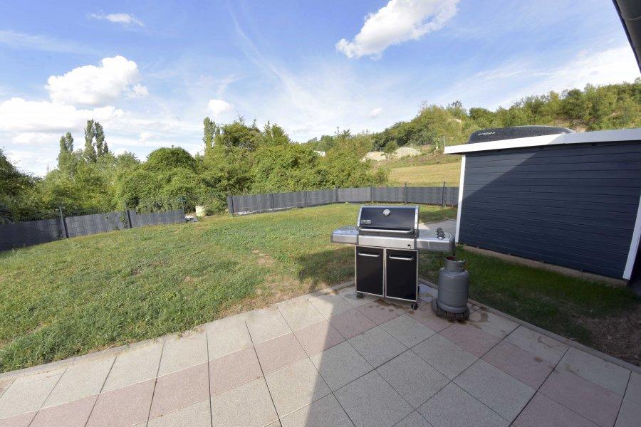 house for buy 5 rooms 130 m² wellen photo 7
