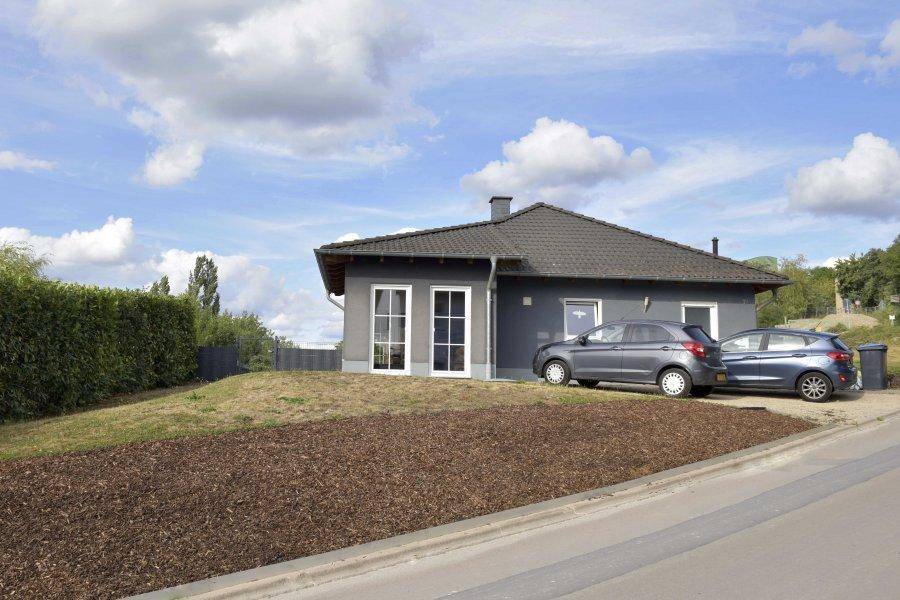 house for buy 5 rooms 130 m² wellen photo 2