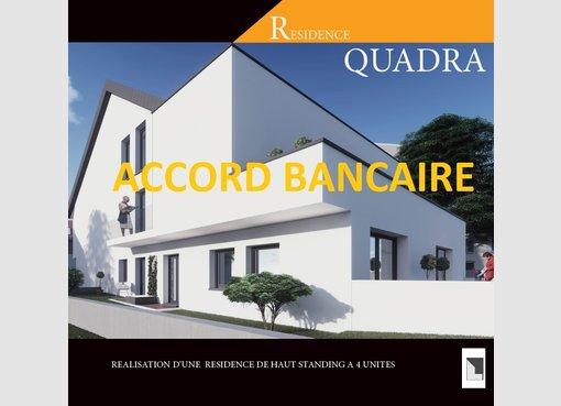 Apartment for sale 1 bedroom in Steinfort (LU) - Ref. 6983752