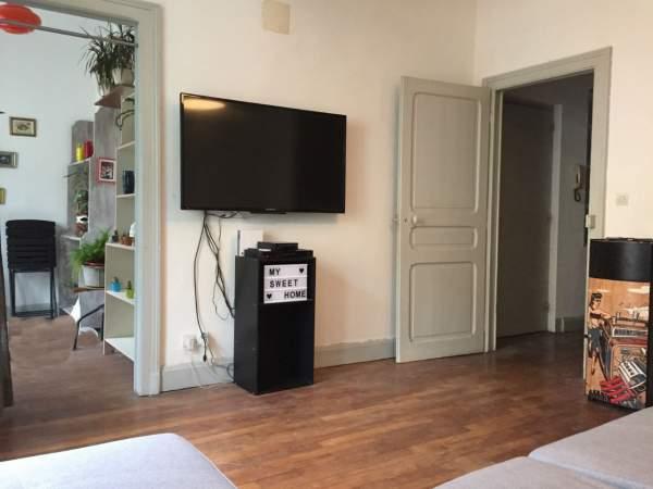 acheter appartement 4 pièces 77 m² toul photo 3