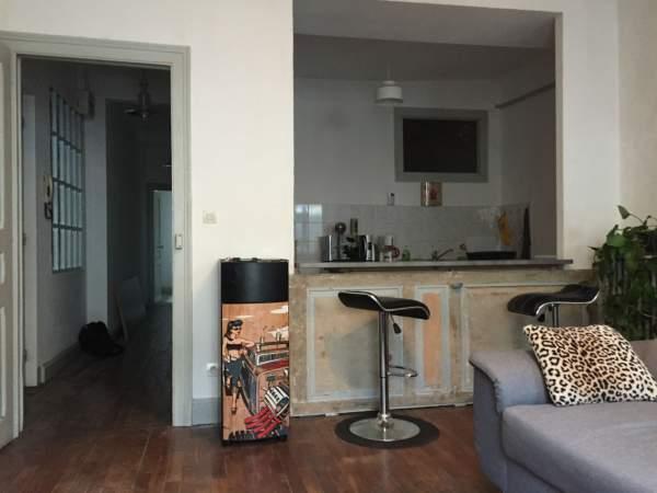 acheter appartement 4 pièces 77 m² toul photo 4