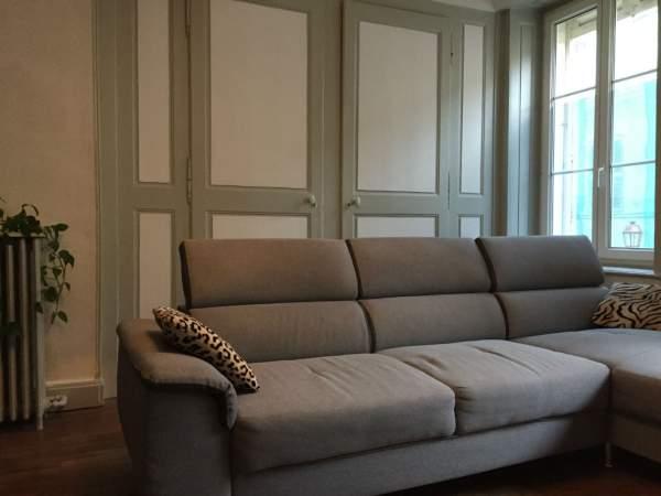 acheter appartement 4 pièces 77 m² toul photo 2