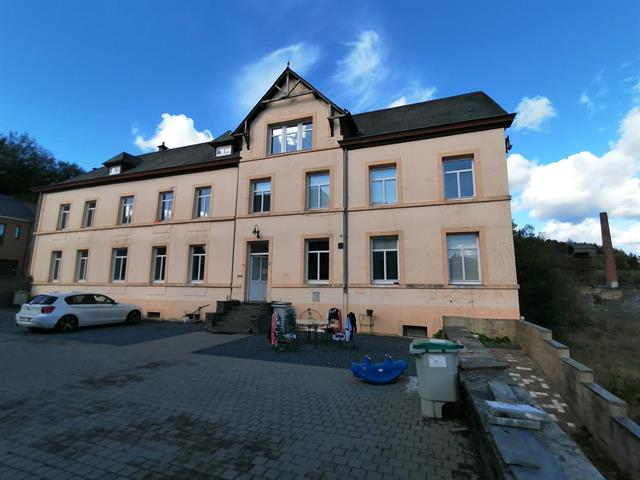 apartment for buy 0 room 302.88 m² martelange photo 2