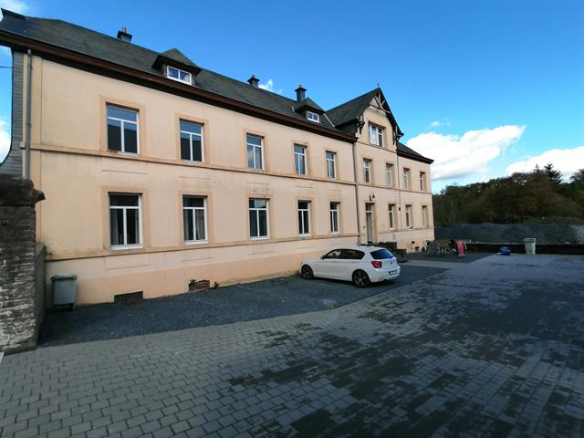 apartment for buy 0 room 302.88 m² martelange photo 4
