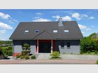 Villa zum Kauf 6 Zimmer in Messerich - Ref. 4972616