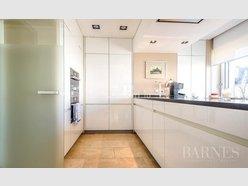 Appartement à louer à Luxembourg-Belair - Réf. 6549576