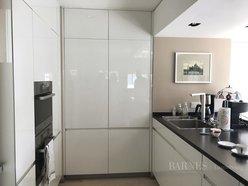 Appartement à louer 1 Chambre à Luxembourg-Belair - Réf. 6549576