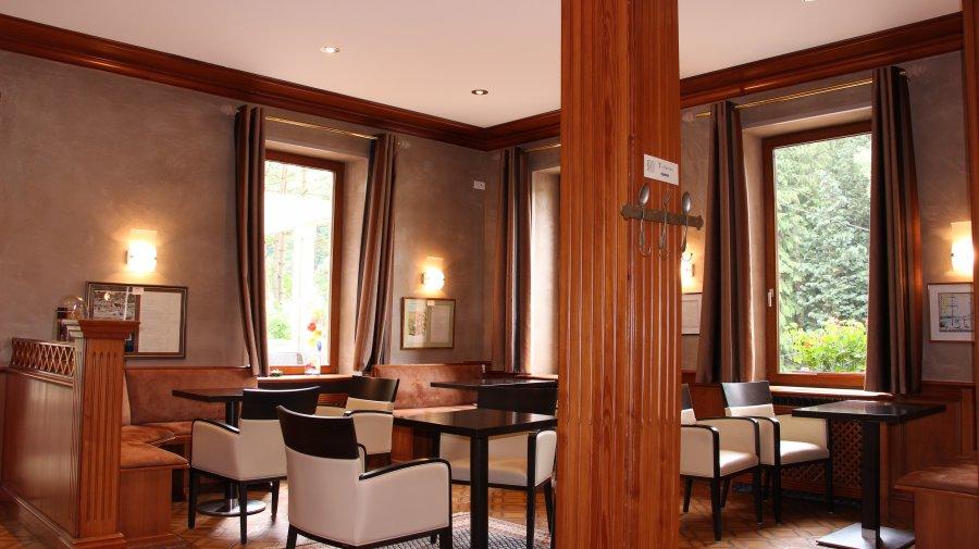 acheter hôtel 25 pièces 1300 m² meisenthal photo 2