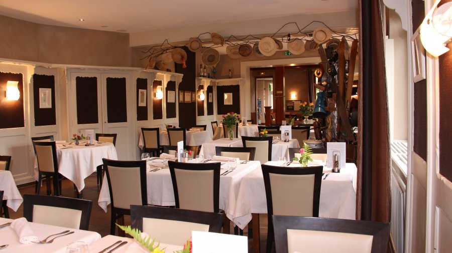 acheter hôtel 25 pièces 1300 m² meisenthal photo 3
