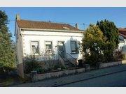 Haus zum Kauf 7 Zimmer in Wadgassen - Ref. 4981064