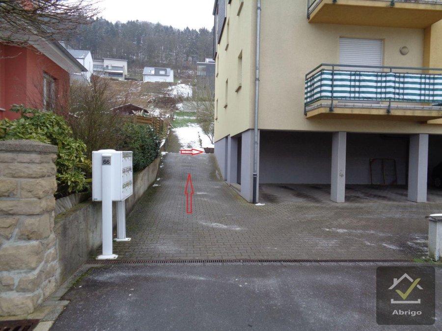 acheter garage-parking 0 chambre 0 m² lintgen photo 1
