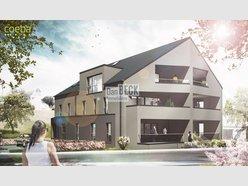 Apartment for sale 2 bedrooms in Mersch - Ref. 6369608