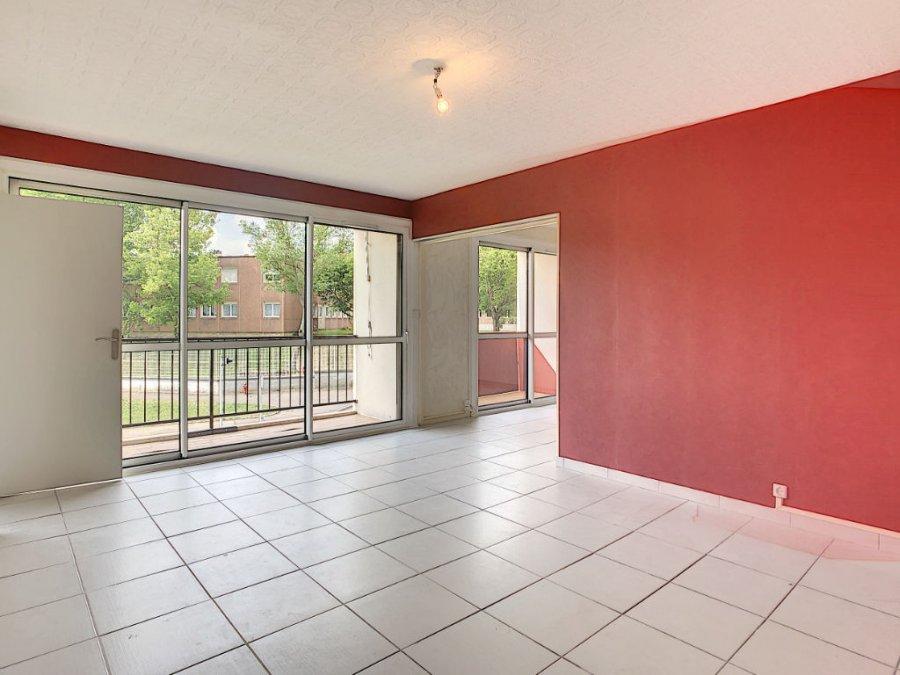 acheter appartement 5 pièces 88 m² laxou photo 1
