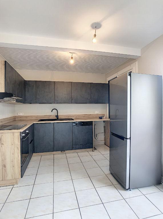 acheter appartement 5 pièces 88 m² laxou photo 2