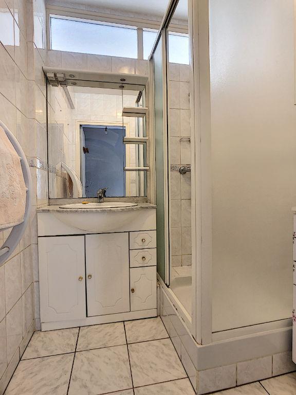 acheter appartement 5 pièces 88 m² laxou photo 4