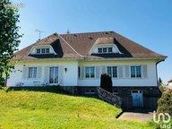 Maison à vendre F8 à Saint-Dié-des-Vosges - Réf. 7221576