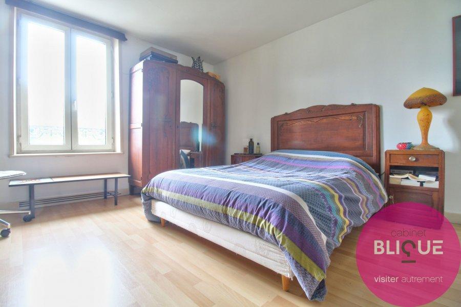 acheter appartement 3 pièces 65 m² tomblaine photo 6