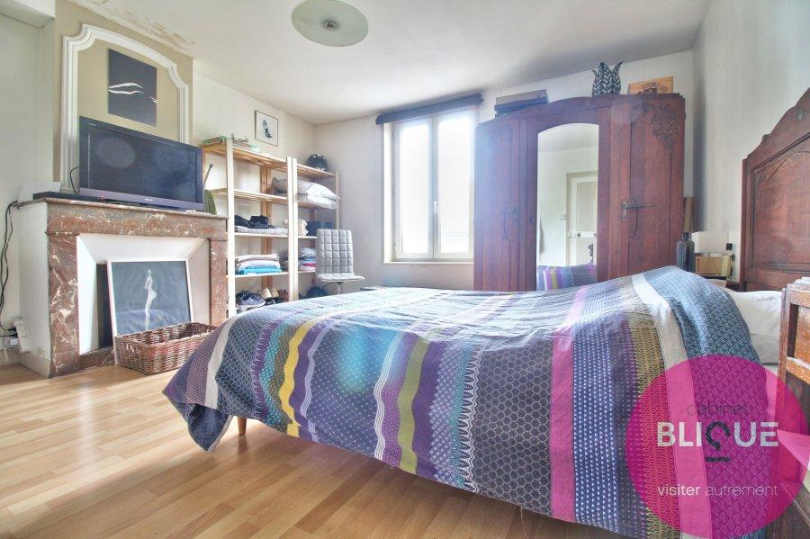 acheter appartement 3 pièces 65 m² tomblaine photo 5