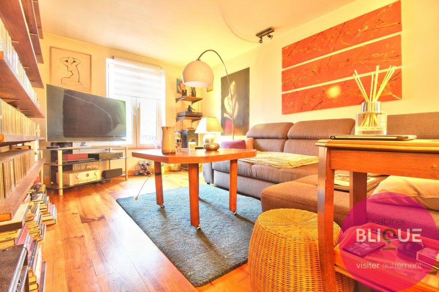acheter appartement 3 pièces 65 m² tomblaine photo 1