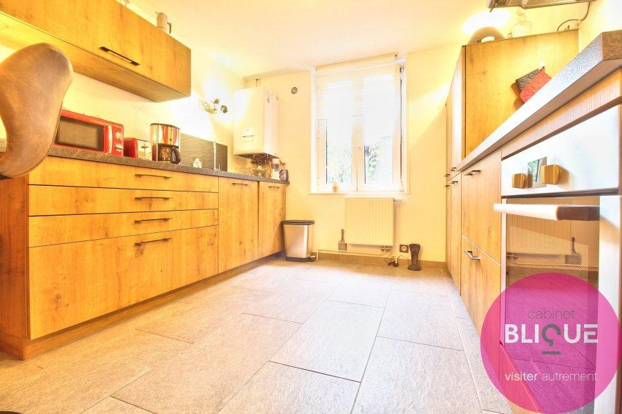 acheter appartement 3 pièces 65 m² tomblaine photo 3
