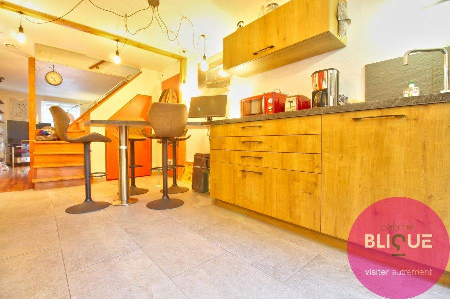acheter appartement 3 pièces 65 m² tomblaine photo 4