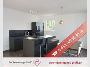 Wohnung zur Miete 3 Zimmer in Trier - Ref. 6054216
